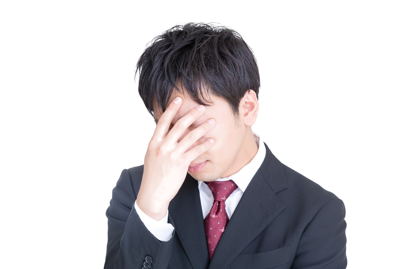仕事のミスによる損害賠償